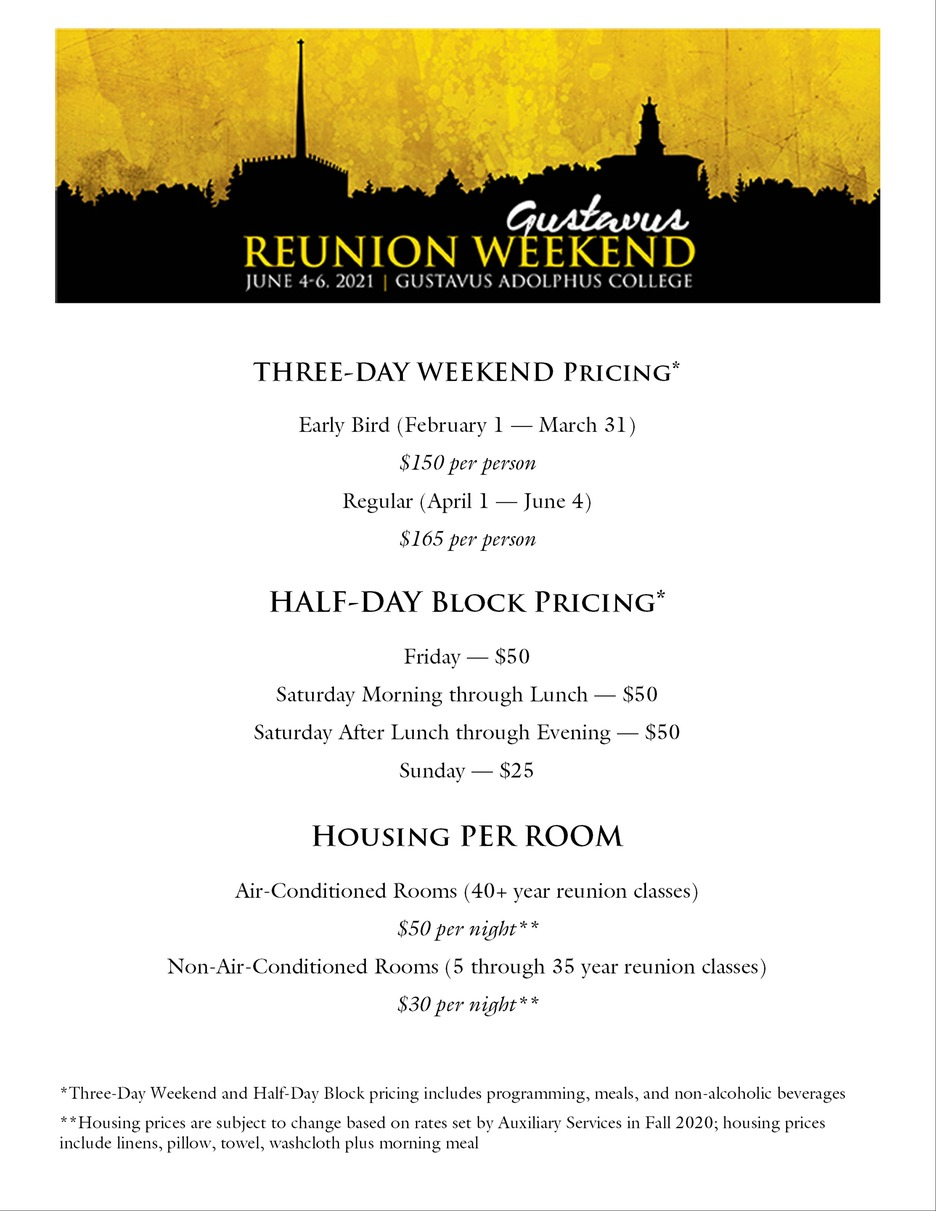 Reunion_2021_Pricing